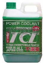Охлаждающая жидкость TCL PC2CG