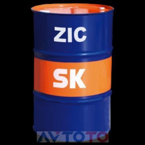 Моторное масло ZIC 208332