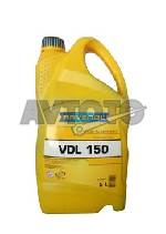 Гидравлическое масло Ravenol 4014835757059