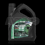 Моторное масло MPM Oil 04005AB