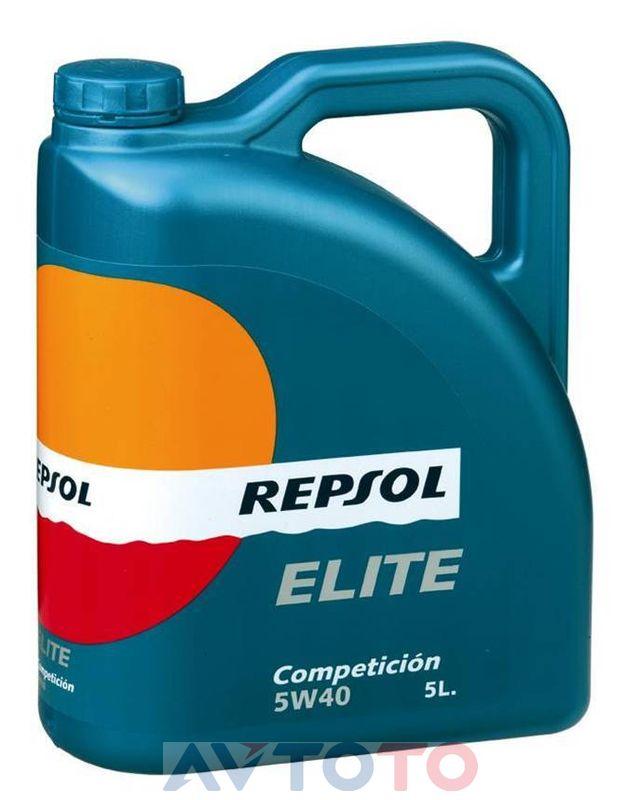Моторное масло Repsol 6109R