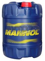 Моторное масло Mannol 4036021162386