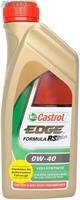 Моторное масло Castrol 55198