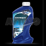 Охлаждающая жидкость MPM Oil 82001