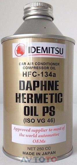 Гидравлическое масло Idemitsu 3486025