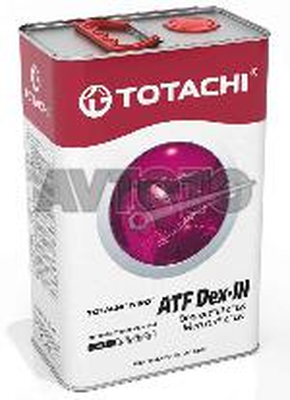 Трансмиссионное масло Totachi 4589904523625