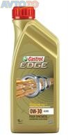 Моторное масло Castrol 156E3E