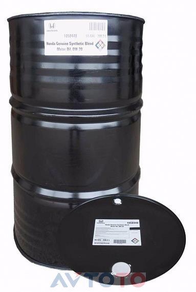 Моторное масло Honda 087989045
