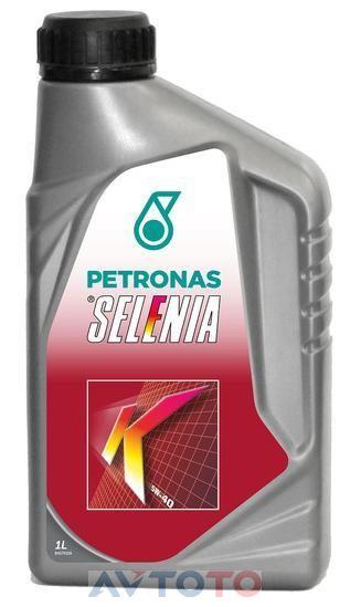 Моторное масло Selenia 11421619