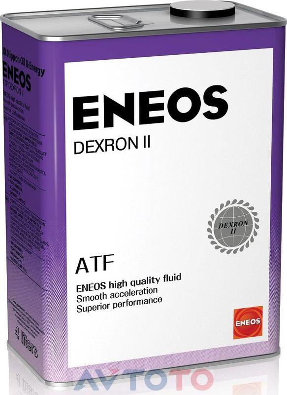Трансмиссионное масло Eneos oil1304