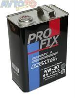 Моторное масло Profix SN5W30C