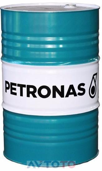 Моторное масло PETRONAS SYNTIUM 18361310