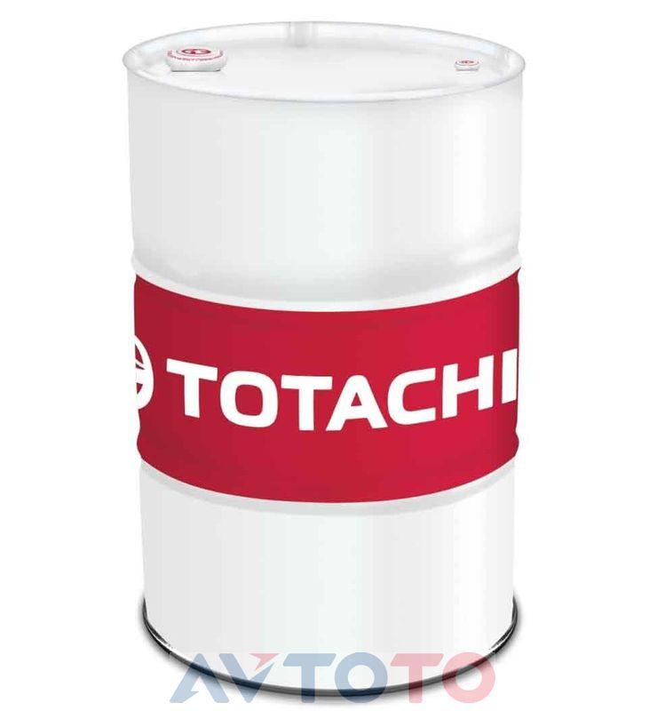 Моторное масло Totachi 4589904934896