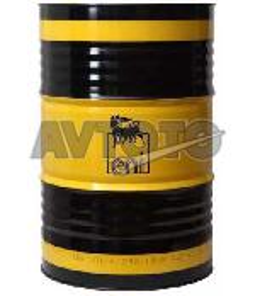 Моторное масло Eni Eni5w40iSintTD205