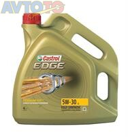 Моторное масло Castrol 5W-30 15669A