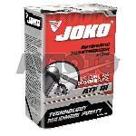 Трансмиссионное масло Joko JD3004