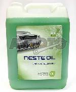 Охлаждающая жидкость Neste 770135