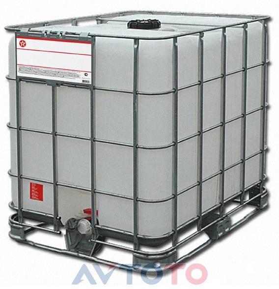 Охлаждающая жидкость Texaco 804148955