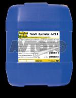 Гидравлическое масло WEGO 4627089061430