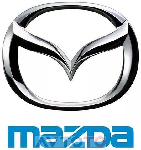 Трансмиссионное масло Mazda 830077123