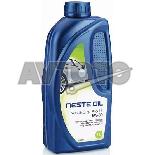 Моторное масло Neste 013352