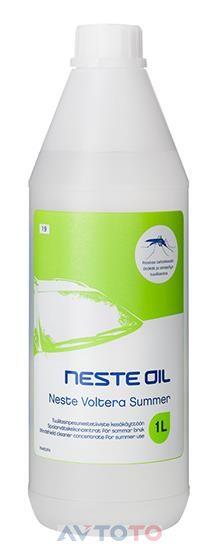 Жидкость омывателя Neste 764652