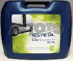 Моторное масло Neste 103020