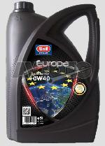 Моторное масло Unil 5420007005955