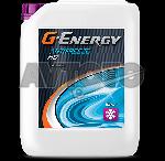 Охлаждающая жидкость G-Energy 2422210136