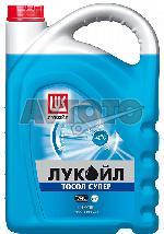 Охлаждающая жидкость Lukoil 135344
