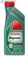 Моторное масло Castrol 56827
