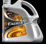 Моторное масло G-Energy 253140199