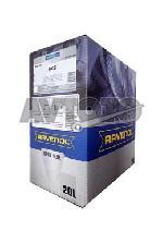 Моторное масло Ravenol 4014835774322