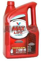 Моторное масло Valvoline 817819