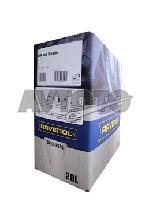 Трансмиссионное масло Ravenol 4014835785120