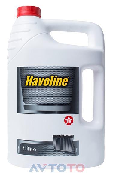 Охлаждающая жидкость Texaco 803128LGV