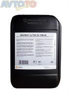 Моторное масло Statoil 1001032