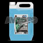 Жидкость омывателя MPM Oil 85005BG