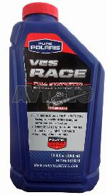 Моторное масло Polaris 2878243