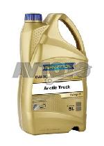Моторное масло Ravenol 4014835725652