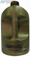Моторное масло Statoil 1000858