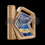Моторное масло Роснефть 40814942