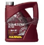 Моторное масло Mannol 1016