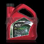 Трансмиссионное масло MPM Oil 16004ZF6S