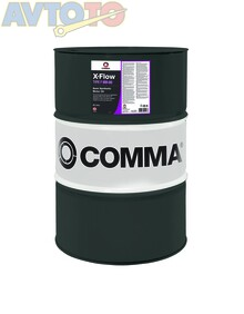 Моторное масло Comma XFF60L