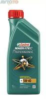 Моторное масло Castrol 156EE5