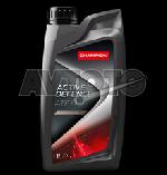 Трансмиссионное масло Champion Oil 8205101