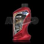 Трансмиссионное масло MPM Oil 16001HT