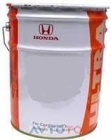 Моторное масло Honda H082399957