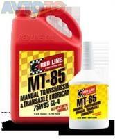 Трансмиссионное масло Red line oil 50504